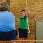 Ученые рассказали, что провоцирует лишний вес у детей