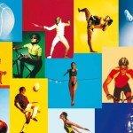 Какую пользу приносят активные занятия спортом
