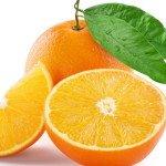 Польза, вред, калорийность апельсина на 100 грамм и в 1 шт.
