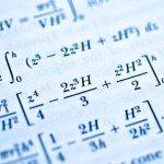 Математическое мышление передается по наследству