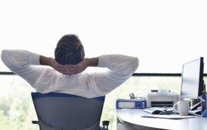Чем полезна четырехдневная рабочая неделя