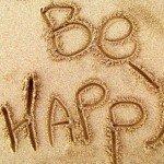 В каком возрасте человек счастливее всего