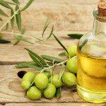 Польза, вред, калорийность оливкового масла на 100 грамм, в чайной, столовой ложке