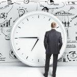 Планирование времени: полезные советы