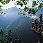 Учимся жить настоящим, пребывать «в потоке»