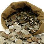 Важные советы как привлечь деньги в свою жизнь