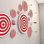Как ставить цели: главные правила