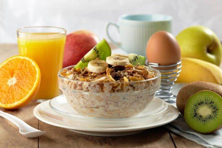 польза низкоуглеводной диеты