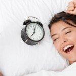 Ученые узнали, когда нужно ложиться спать
