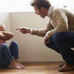 К чему приводит эмоциональное насилие