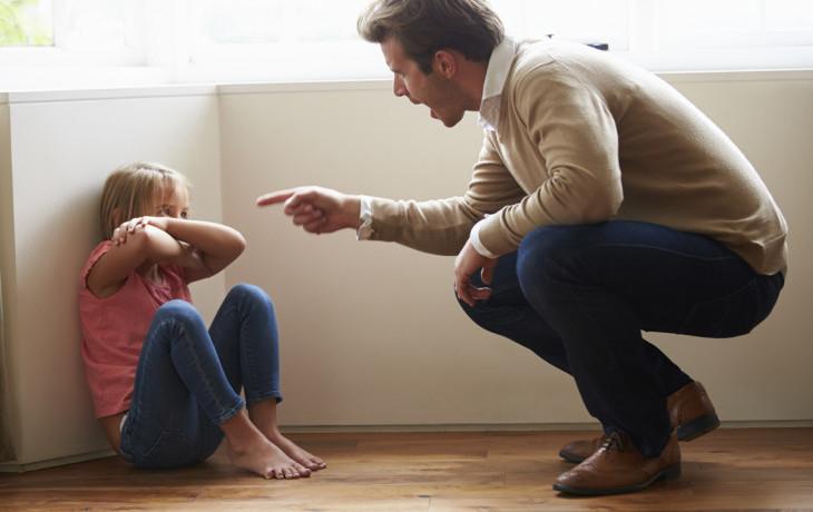 последствия эмоционального насилия