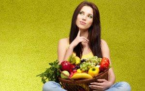 Ученые: «При отказе от мяса вы будете жить дольше»