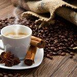 Польза, вред, калорийность кофе на 100 грамм
