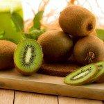 Названы самые полезные продукты для здоровья и красоты