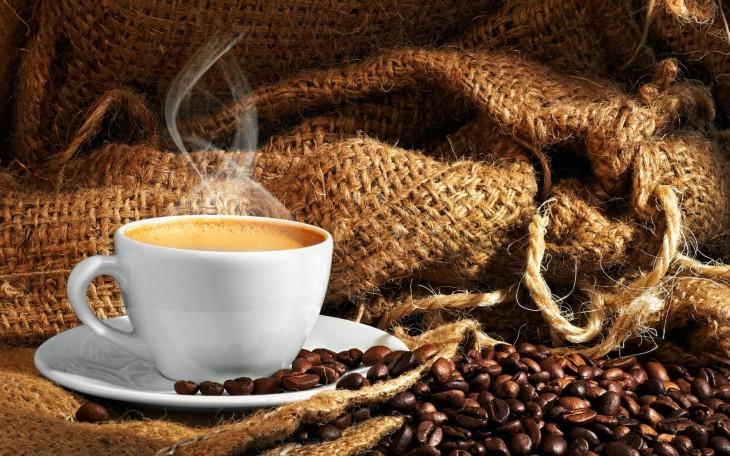 новая польза кофе