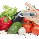 Найдены защищающие от диабета продукты