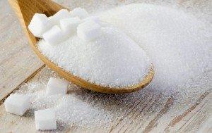 Стал известен новый вред сахара