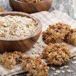 Польза, вред, калорийность овсяной каши на 100 грамм