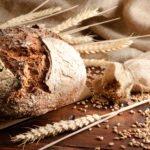 Польза, вред, калорийность ржаного хлеба на 100 грамм
