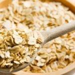 Польза, вред, калорийность геркулеса на 100 грамм