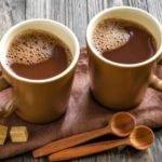 Польза, вред, калорийность какао на 100 грамм