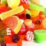 Польза, вред, калорийность мармелада на 100 грамм