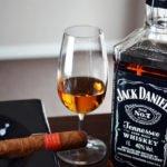 Польза, вред, калорийность виски на 100 грамм