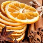Польза, вред, калорийность корицы на 100 грамм