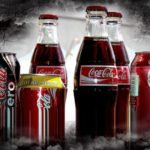 Польза, вред, калорийность Кока Колы на 100 грамм