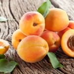 Польза, вред, калорийность абрикосов на 100 грамм