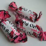 Польза, вред, калорийность конфеты Чио Рио на 100 грамм, в 1 шт.
