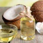 Польза, вред, калорийность кокосового масла на 100 грамм, в 1 чайной, столовой ложке