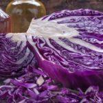 Польза и вред краснокочанной капусты для здоровья