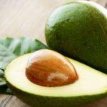 Вред и польза авокадо для печени, волос, кожи, диабетиков