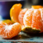 Вред, польза, противопоказания мандаринов для здоровья человека