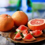 Польза, вред, противопоказания грейпфрута для организма человека