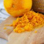Вред и польза масла, сока, шкурок, цедры апельсина