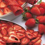 Вред и польза ягоды клубники для здоровья