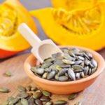 Вред и польза семечек, свежевыжатого сока, масла тыквы