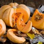 Вред и польза семян, свежего сока, супа пюре из тыквы