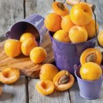 Польза и вред абрикосов для организма человека