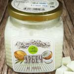 Польза и вред кокоса: урбеча, сока, цукатов, молока, стружки