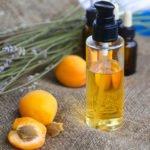 Польза и вред урбеча из косточек абрикосов, абрикосового масла, варенья