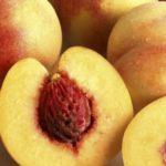 Польза и вред персика: косточки, в варенье, консервированного