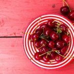 Польза и вред вишни для здоровья организма человека