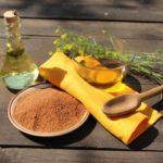 Польза и вред рыжикового масла для женщин, мужчин, детей, похудения