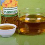Особенности применения рыжикового масла в кулинарии