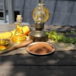 Рыжиковое масло для лица от морщин: отзывы, рецепты, как использовать