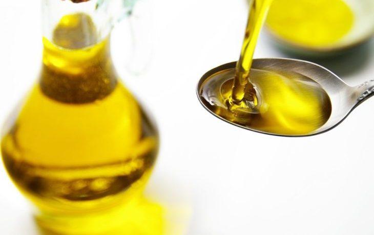 масло рыжиковое из чего делают