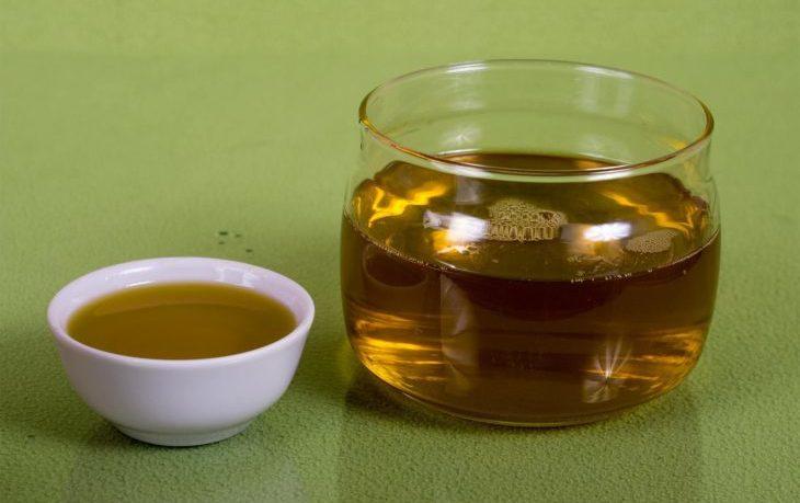 рыжиковое масло отзывы